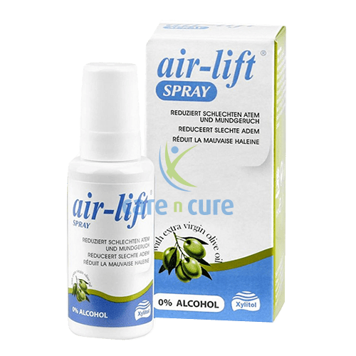 buy-air-lift-spray-15ml-care-n-cure-pharmacy-qatar