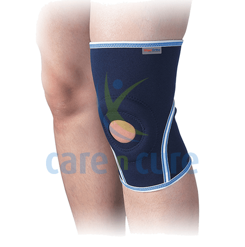 buy-super-ortho-athletic-open-knee-support-c7-006-(m)-care-n-cure-pharmacy-qatar