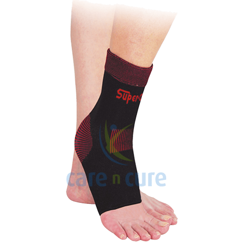 buy-super-ortho-compression-ankle-support-a9-004-(m)-care-n-cure-pharmacy-qatar