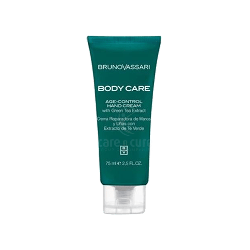 buy-bruno-vassari-body-care-age-control-hand-cream-75ml-care-n-cure-pharmacy-qatar