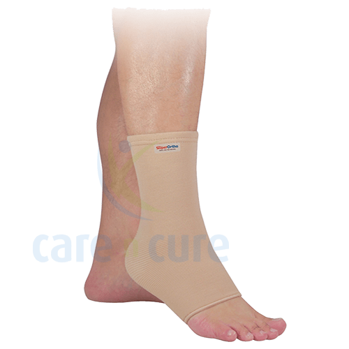 buy-super-ortho-elastic-ankle-support-color-beige-a9-009-(m)-care-n-cure-pharmacy-qatar