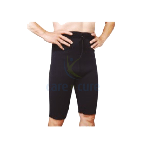 buy-super-ortho-athletic-shorts-c5-005-(l)-care-n-cure-pharmacy-qatar