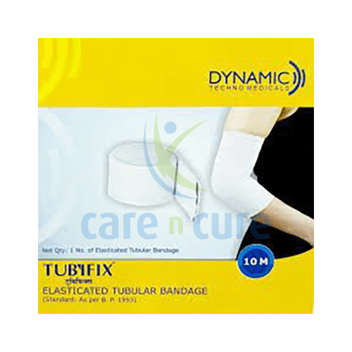 buy-dyna-tubifix-size-e---1m-care-n-cure-pharmacy-qatar