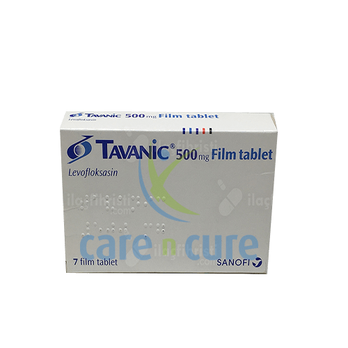 buy-tavanic-500mg-tab-7s-(-original-prescription-is-mandatory-upon-delivery-)-care-n-cure-pharmacy-qatar