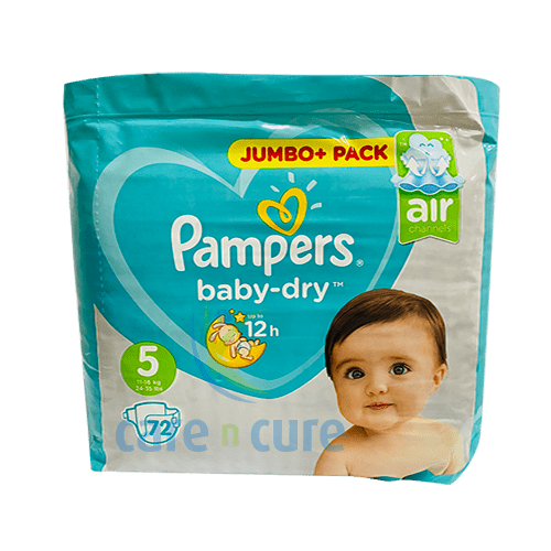buy-pampersœ_-mainline-jcp-s5-(2x72)-s221-care-n-cure-pharmacy-qatar
