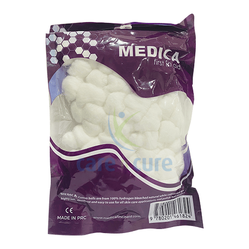 buy-medica-cotton-balls-100s-care-n-cure-pharmacy-qatar