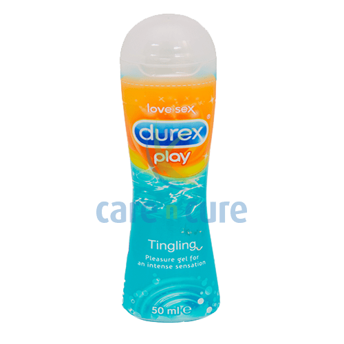 buy-durex-play-tingle-50-ml#40716-care-n-cure-pharmacy-qatar