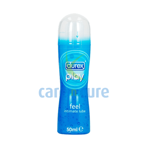 buy-durex-play-feel-50-ml-care-n-cure-pharmacy-qatar