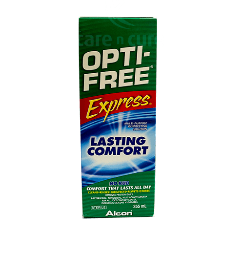 buy-opti-free-solution-355ml-[24]-care-n-cure-pharmacy-qatar