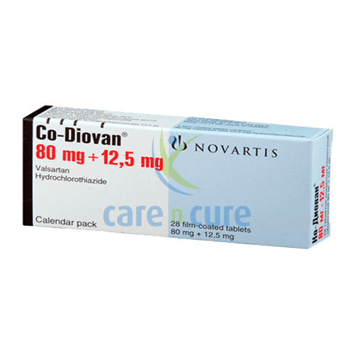 buy-co-diovan-80/12.5-mg-tab-28s-care-n-cure-pharmacy-qatar