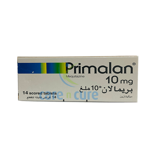 buy-primalan-10-mg-14-tab-care-n-cure-pharmacy-qatar