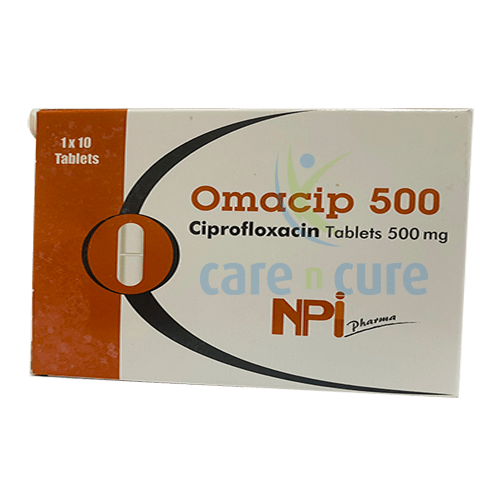 buy-omacip-500mg-tab-10s-(-original-prescription-is-mandatory-upon-delivery-)-care-n-cure-pharmacy-qatar