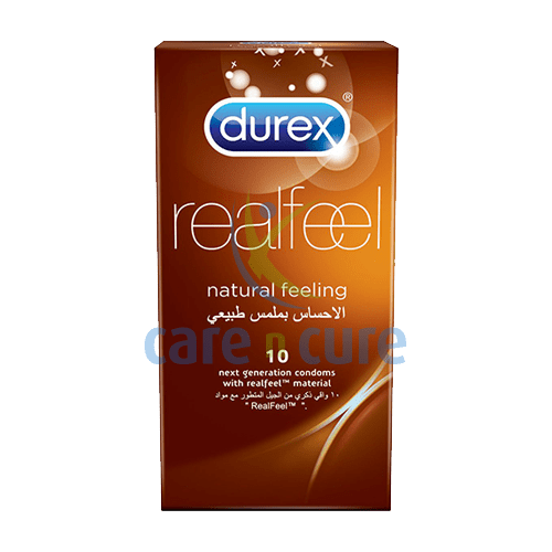 buy-durex-real-feel-10s#1800-care-n-cure-pharmacy-qatar