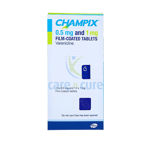 buy-champix-titration-0.5mg-(11-s+1-mg-14-s)-tab-25-s-care-n-cure-pharmacy-qatar
