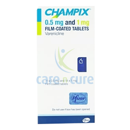 buy-champix-1mg-tab-28x2-care-n-cure-pharmacy-qatar