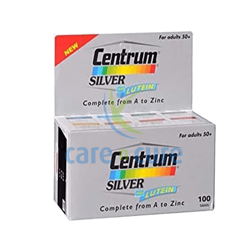 buy-centrum-silver--lutein-100s-care-n-cure-pharmacy-qatar