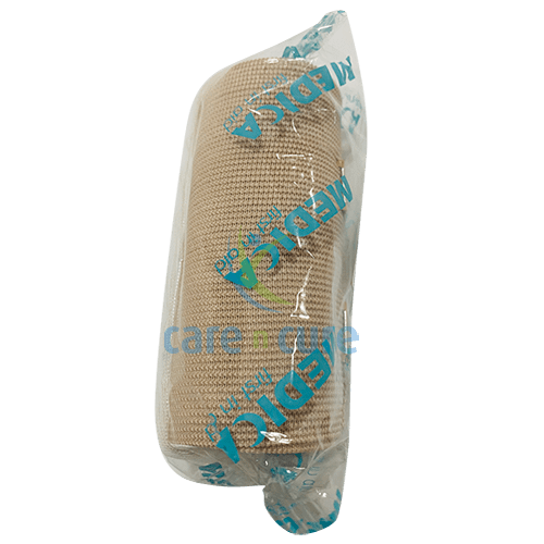 buy-medica-high-elastic-bandage-10cm-x-4.5-cm-#sm50012-care-n-cure-pharmacy-qatar