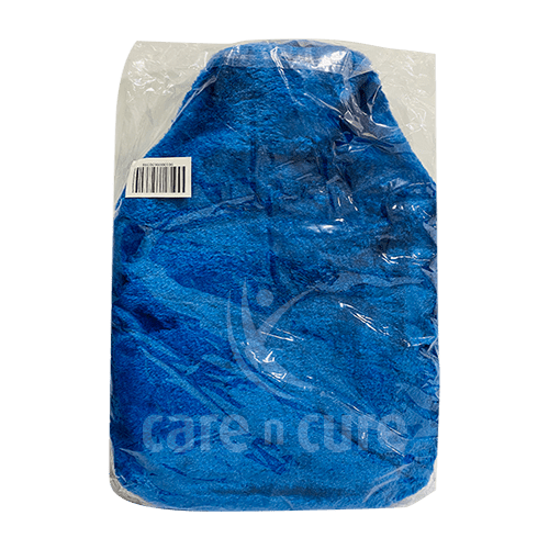 buy-medica-hot-water-bag-with-furry-cove-care-n-cure-pharmacy-qatar
