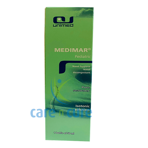 buy-medimar-paed-nasal-hygiene-isotonic-soln-50ml-care-n-cure-pharmacy-qatar