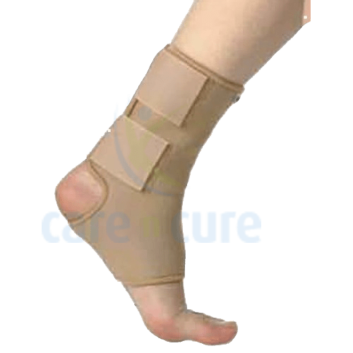 buy-super-ortho-ankle-support-d9-005-(s)-care-n-cure-pharmacy-qatar