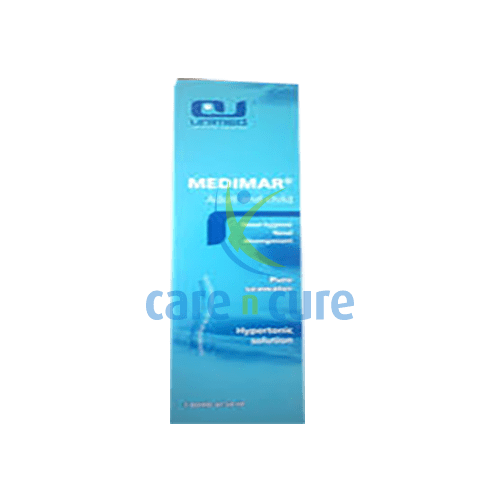 buy-medimar-hypertonic-solution-50ml-care-n-cure-pharmacy-qatar