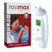 buy-rossmax-non-contact-thermometer-#ha500-#0666-care-n-cure-pharmacy-qatar