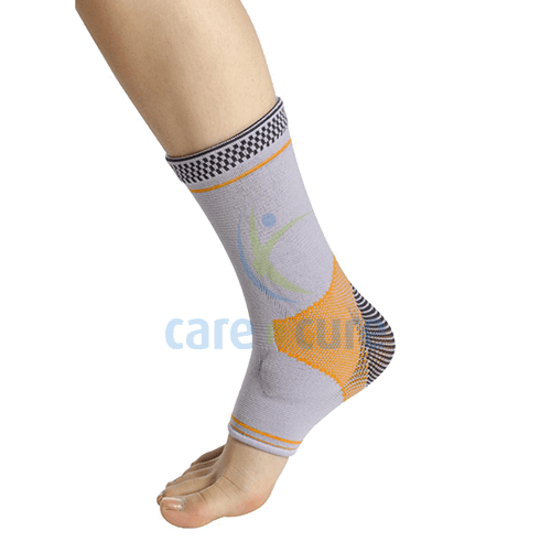 buy-super-ortho-active-ankle-support-grey-a9-017-(l)-care-n-cure-pharmacy-qatar