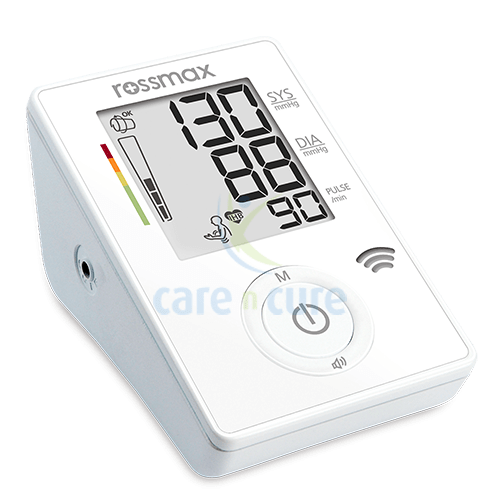 buy-rossmax-bp-monitor-talking-type-(arm)-#-cf175f-care-n-cure-pharmacy-qatar