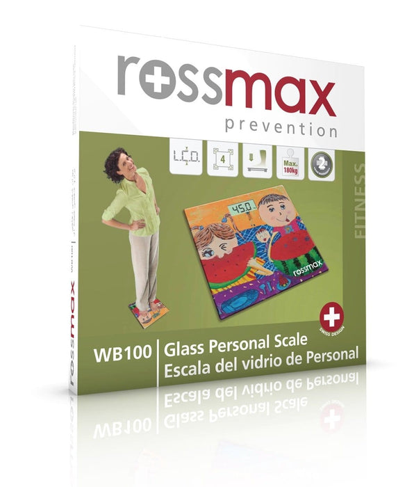buy-rossmax-personalglass-weighing-scale-#-wb100-care-n-cure-pharmacy-qatar