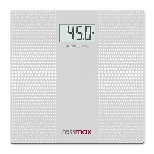 buy-rossmax-glass-personal-scale-super-slim/electronic-(weighing-scale)-#-wb101-care-n-cure-pharmacy-qatar