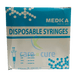 buy-medica-syringe-w/needle-5ml-24g-100s-care-n-cure-pharmacy-qatar