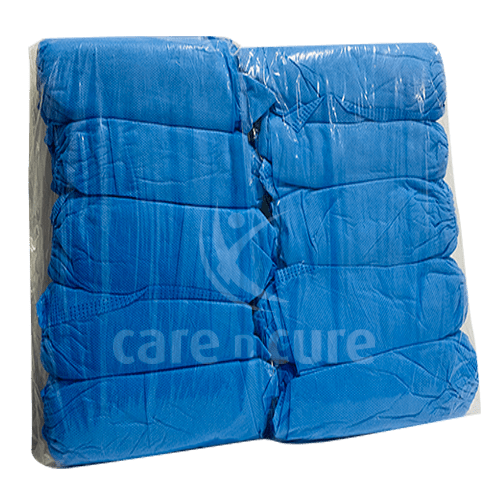 buy-medica-shoe-cover-non-woven-100s-care-n-cure-pharmacy-qatar