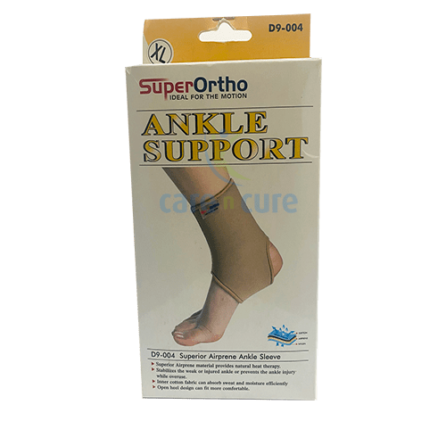 buy-super-ortho-ankle-support-d9-004-(xl)-care-n-cure-pharmacy-qatar
