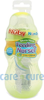 buy-nuby-non-drip-tinted-bottle-210-ml-1623-care-n-cure-pharmacy-qatar