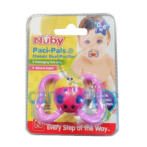 buy-nuby.-paci-pals-pacifier-0-6-m-5807-care-n-cure-pharmacy-qatar