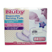 buy-nuby-disposable-breast-pads-24-pcs-4792-care-n-cure-pharmacy-qatar