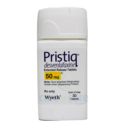 buy-pristiq-50mg-er-tab-30-s-care-n-cure-pharmacy-qatar