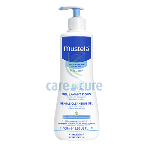 buy-mustela-dermo-cleansing-soap-500ml-care-n-cure-pharmacy-qatar