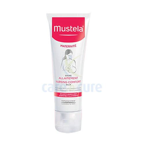 buy-mustela-nursing-comfort-balm-30ml-care-n-cure-pharmacy-qatar