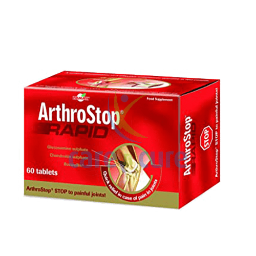 buy-walmark-arthro-stop-rapid-tab-60s-care-n-cure-pharmacy-qatar