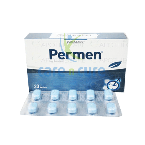 buy-permen-tab-30s-care-n-cure-pharmacy-qatar
