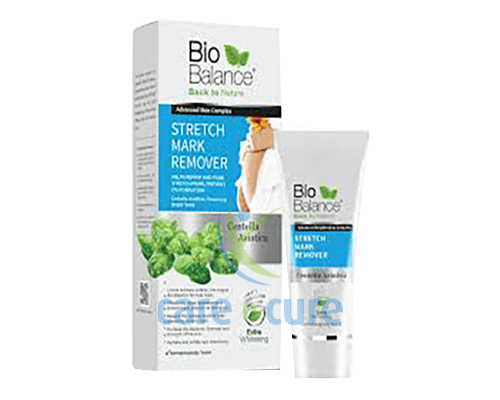 Biobalance Stretch Mark Remover 60ml