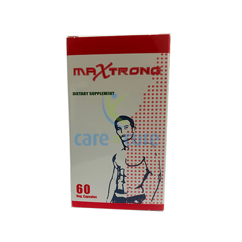 buy-maxtrong-v-cap-60s-care-n-cure-pharmacy-qatar