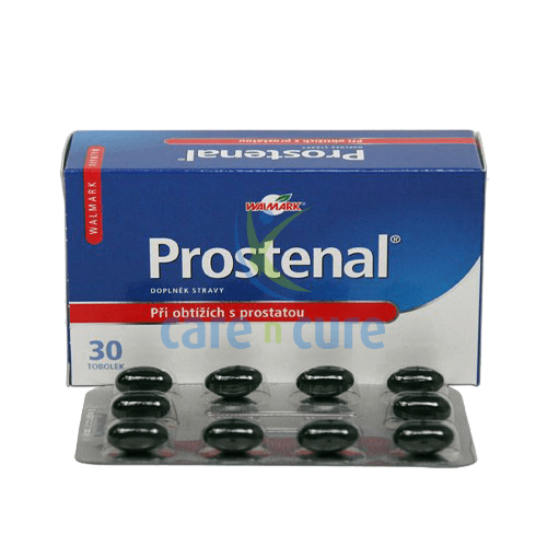 buy-prostenal-cap-30s-care-n-cure-pharmacy-qatar