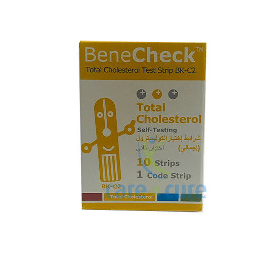 buy-benecheck-cholesterol-test-strip-10s-care-n-cure-pharmacy-qatar