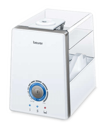 buy-beurer-lb-88-air-humidifier-care-n-cure-pharmacy-qatar