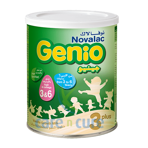 buy-novalac-genio-3-plus-vanilla-800g-care-n-cure-pharmacy-qatar