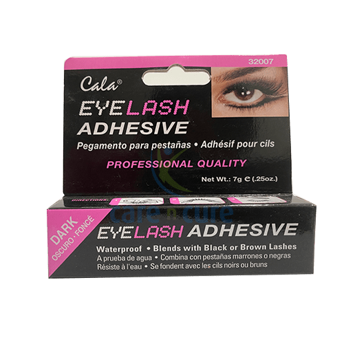 buy-cala-eyelash-adh-dark-32007-care-n-cure-pharmacy-qatar