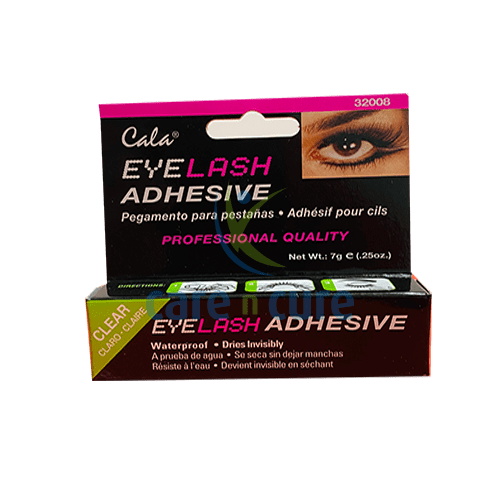 buy-cala-eyelash-adh-clear-32008-care-n-cure-pharmacy-qatar