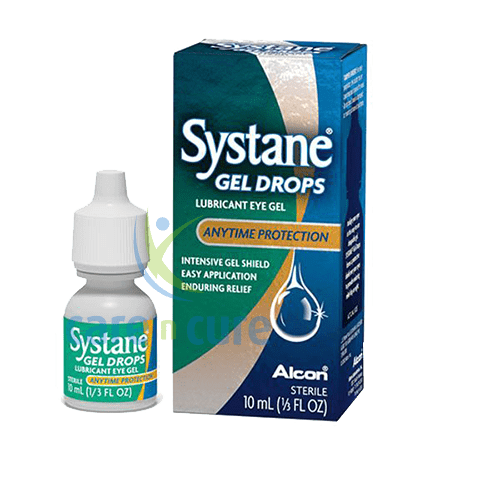 buy-systane-gel-drop-10ml-care-n-cure-pharmacy-qatar